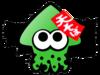 BarnsquidTeam Green Tanuki.png