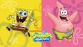 North American Splatfest Spongebob vs. Patrick.jpg