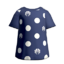 S2 Gear Clothing Pearl Tee.png