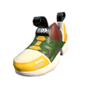 S2 Gear Shoes Athletic Arrows.png