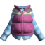 S2 Gear Clothing Mountain Vest.png