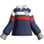S2 Gear Clothing Tricolor Rugby.png
