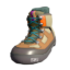 S2 Gear Shoes Trail Boots.png