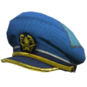 S Gear Headgear Legendary Cap.png