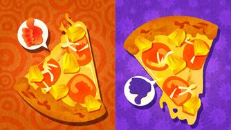 European Splatfest Delicious vs Disgusting.jpg
