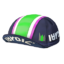 S2 Gear Headgear Cycling Cap.png