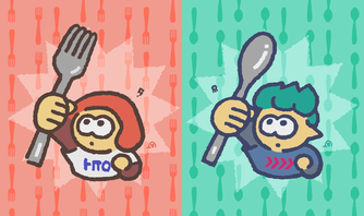 S2 Splatfest Fork vs Spoon.png