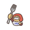 S2 Splatfest Icon Fork.png