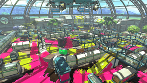 S2 Stage Kelp Dome.png