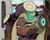Marina Expression DisappointedA.png