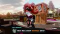 Octoling Assault-Cap'n Cuttlefish First Quote.jpg
