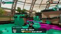 Octoling Invasion-Cap'n Cuttlefish Eleventh Quote.jpg
