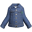 S2 Gear Clothing Krak-On 528.png