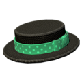 S2 Gear Headgear Classic Straw Boater.png