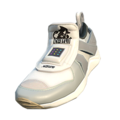S2 Gear Shoes N-Pacer CaO.png