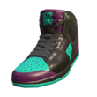 S2 Gear Shoes Rina Squidkid IV.png
