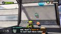 Lair of the Octoballs-Cap'n Cuttlefish Fifth Quote.jpg