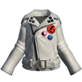 S2 Gear Clothing White Inky Rider.png