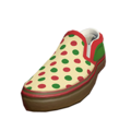 S2 Gear Shoes Polka-dot Slip-Ons.png