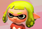S2 Customization Inkling Female Hair 2 Front.png
