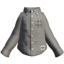 S2 Gear Clothing Gray Mixed Shirt.png