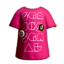 S2 Gear Clothing Squid Squad Band Tee.png