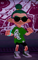 Tinted shades + splatfest tee + hunter hi-tops.png