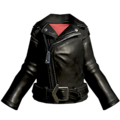 S2 Gear Clothing Black Inky Rider.png
