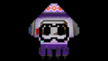 Arcade machine pixel squid.png