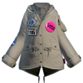 S2 Gear Clothing Forge Octarian Jacket.png