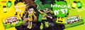 Splatfest Team Bamboo Shoot Village Wins Japan.jpg