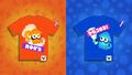 Boke and Tsukkomi Splatfest Tees.jpg