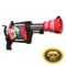 S Weapon Main Cherry H-3 Nozzlenose.png