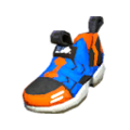 S Gear Shoes Orange Arrows.png