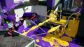 Tower Control splatoon tumblr.png