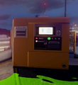 Parking machine @ moray.png