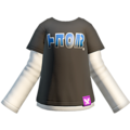 S2 Gear Clothing Black Layered LS.png