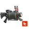 S2 Weapon Main Kensa .52 Gal.png