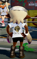 Octoling goggles + splatfest tee + octoling boots back.png