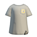 S2 Gear Clothing Friend Tee.png