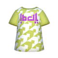 S Gear Clothing Squid-Stitch Tee.png