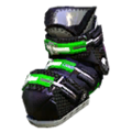 S Gear Shoes Armor Boot Replicas.png