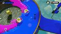 Floating Sponge Garden- Scuttled Enemy Octoballs.jpg