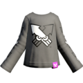 S2 Gear Clothing Squidmark LS.png