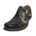 S2 Gear Shoes Inky Kid Clams.png