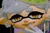 Marie Expression Happy.png