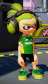 Noise cancelers + fc albacore + yellow seahorses.png