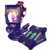 S2 Octo Canyon Missionicon 22.png