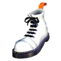 S Gear Shoes Punk Whites.png