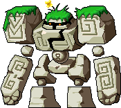 MS Monster Stone Golem.png